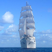 Caribbean Sailing Adventure