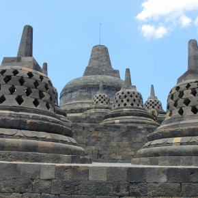 2011-09-29 Borobudur Buddhist Temple (32)